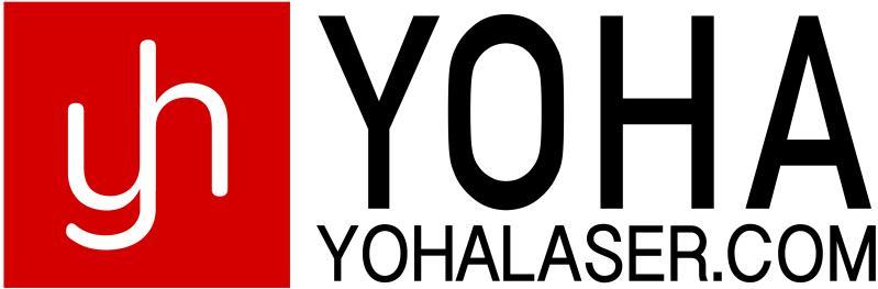 YohaLogo.jpg